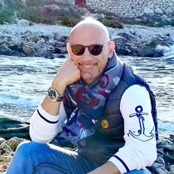 Alessandro Buia
