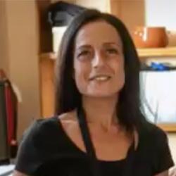 Antonella Libbi