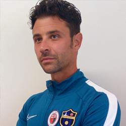 Marco Ardone